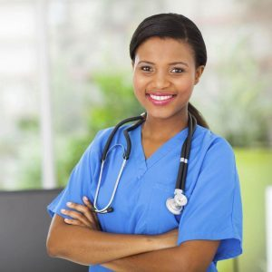 Associates Healthcare CIC are excited to provide support and care services